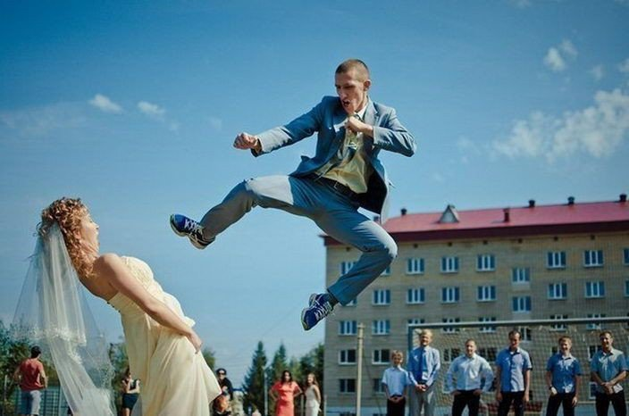russian_marriage_01