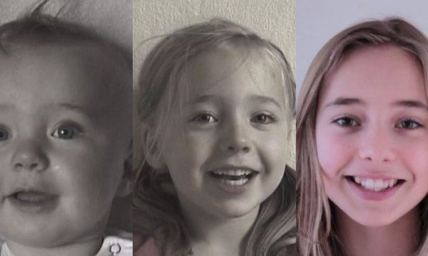 14785095224425-dad-makes-timelapse-video-of-daughter-from-0-14-in-4-minutes